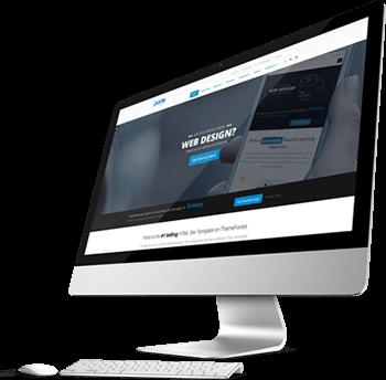 banner digital marketing da agencia canzar