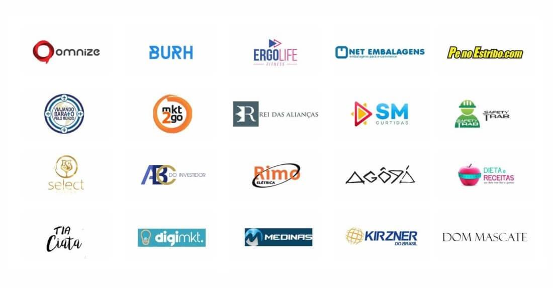 consultoria SEO clientes e projetos