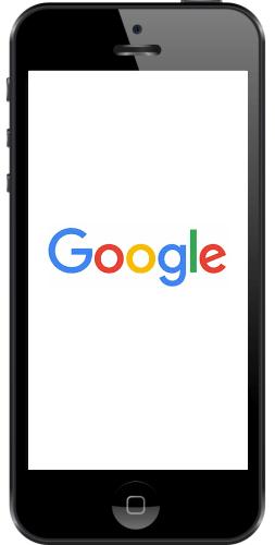 SEO para o Google